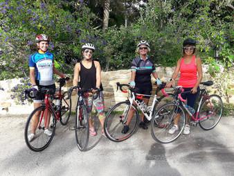 Nove Road Cycling 1.jpg