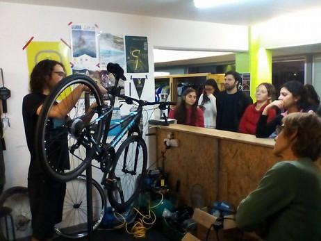 Bike Maintenance.jpg