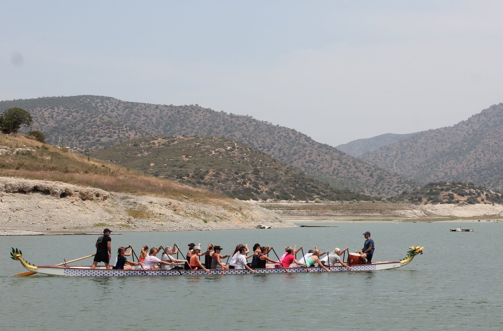 Dragon Boating 10.jpg