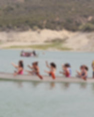Dragon Boating 11.jpg