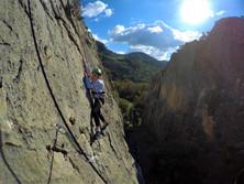 Rock Climbing C 10.jpg