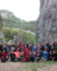 Viran Rocks 1.jpg
