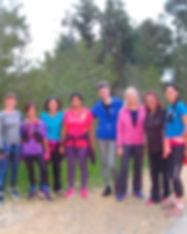 Trail Running Clinic 1.jpg