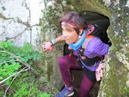 Trail Camp 4.jpg