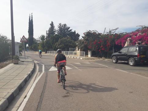 Nove Road Cycling 5.jpg
