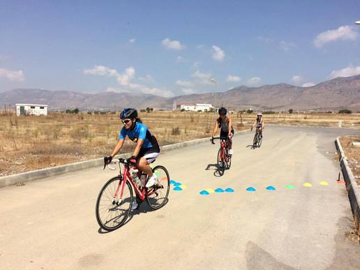 Road Cycling 4.jpg
