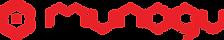 Logo Munogu