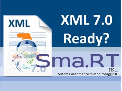XML 7.0 facciamo il punto. Scadenze e Sanzioni