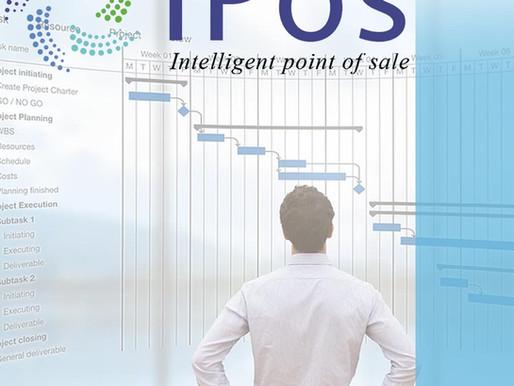 "IPos ""portable""?"