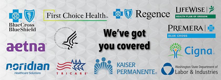 Covered insurance Logos 7521_edited.jpg