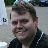 Nils_Schöttler.jpg