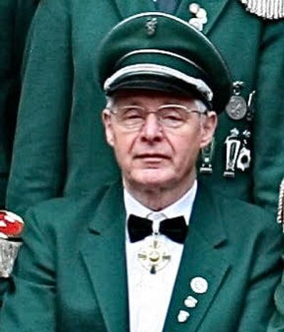 Heinz Dunker.jpg