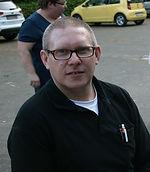 Jens Fehlberg.jpg