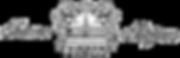 divljač_pisac_roman_krimić_kriminalistički roman_zoran bručić_zoran brucic_diploma za smrt_25 godina poslije_25 godina kasnije_divljač_pisac_roman_krimić_kriminalistički roman_zoran bručić_zoran brucic_diploma za smrt