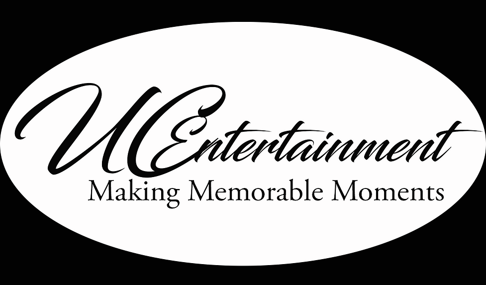 UC Entertainment Logo 2019.png