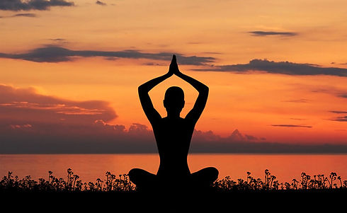 Spiritual-Cleanse-For-The-Heart-Mind-And