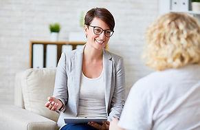 psikolog-ve-yasam-koclugu-egitim-sertifi