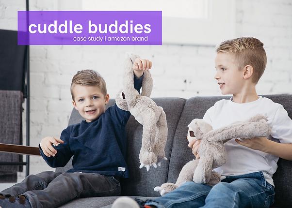 cuddle buddies.png