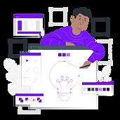 Design tools-pana.png