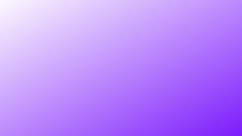 Purple%2520and%2520White%2520Modern%2520