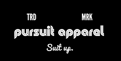 Pursuit Apparel