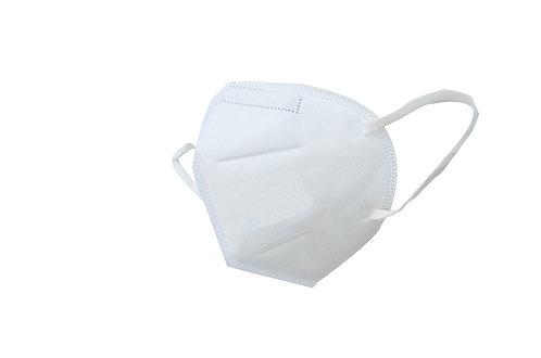 KN95 Masks (10 Pack)