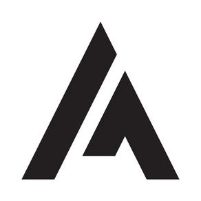 Welcome to the Angora Blog.