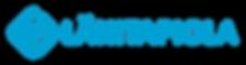 Lahitapiola_logo+ltfi.png