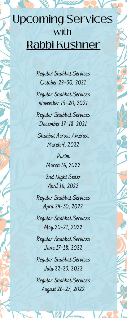 Services with Rabbi Kushner1024_1.jpg
