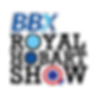 BBXRHS logo blk (2).png