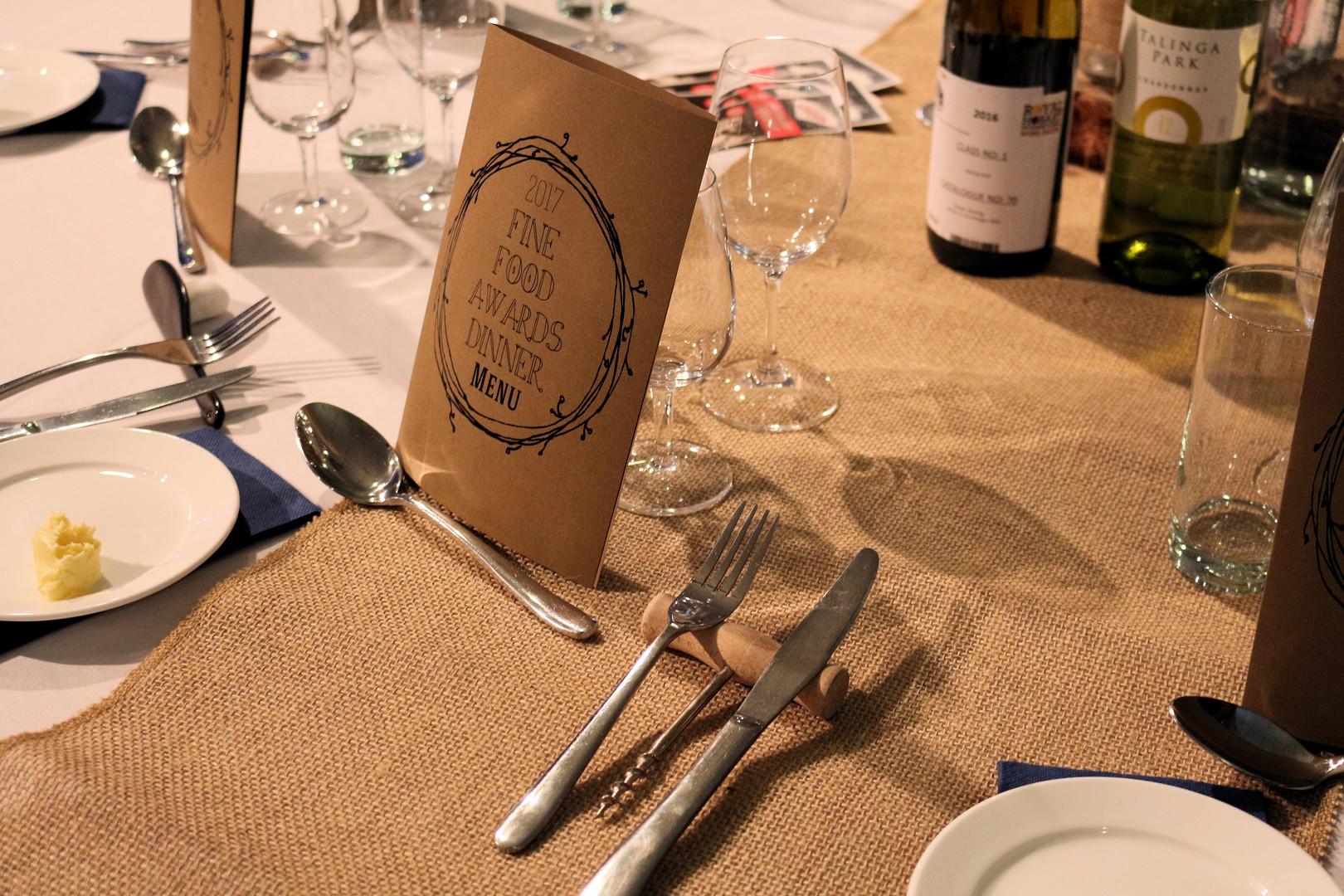 The Table.jpg
