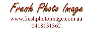 Fresh Photo Image.jpg