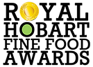 FFA logo Trans Black.png