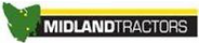 Midland Tractors.png