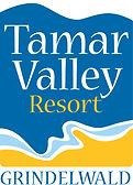 TAMAR VALLEY Resort.jpg