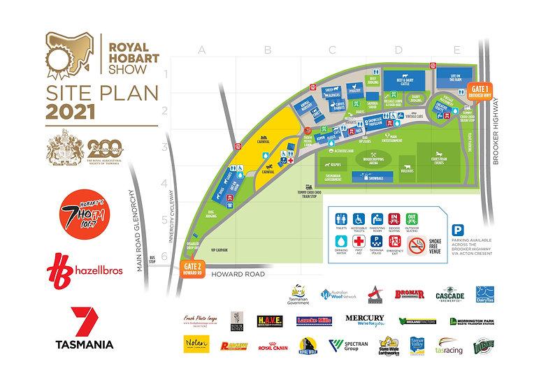 2021 Show Map Final.jpg