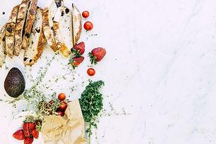 berries-bread-delicious-1660030.jpg
