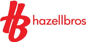 hazell-bros_owler_20160628_102444_original.png