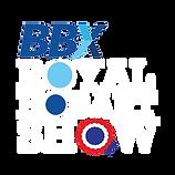 BBXRHS logo white (3).png