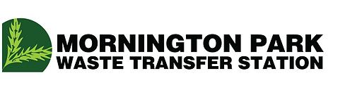 mornington_park_waste_transfer_station-logo.png