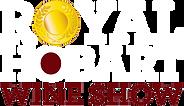 Trans White Wine Show Logo white.png