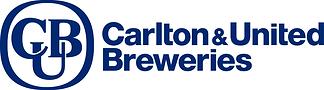 CUB-Logo-Horizontal-CMYK-1.jpg.webp