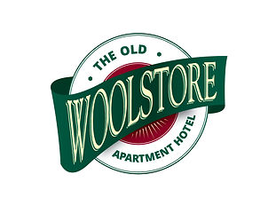 The Old Woolstore Apartment Hotel.jpg