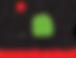 Market logo Trans (2).png