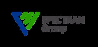 SpectranGroup Logo.png