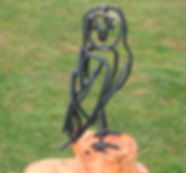 www.brammasculptures.co.uk