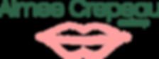 AimeeCrepeauMakeup-FinalLogo.png