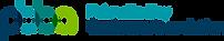 PBBA_Logo-PMS-Final.png