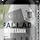 Thumbnail: P.A.L.L.A.D. MULTIVITAMIN COMPLEX 60 Kap.