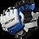 Thumbnail: One | MMA gloves White/Blue
